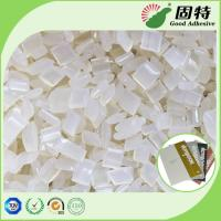 Buy cheap Hot Melt Glue Mainly Used for Notebook Notepad Easy to Unfold from wholesalers