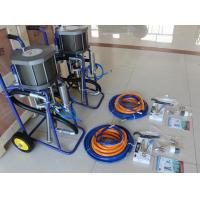 Quality Widely Popular Pneumatic Paint Sprayer For Exterior Of House PT6C/9C/6528K for sale