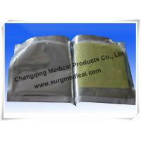 Buy cheap Medical Jelonet Wound Dressing Paraffin Gauze Dressing Soothes Protects Burns product
