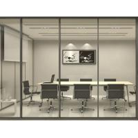 Buy cheap LCD Electric Glass Switchable Privacy Glass / Intelligent Glass Film product