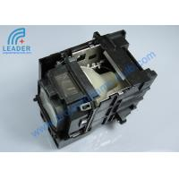Buy cheap NEC Projector Lamp for NP1150 NP1250 NP2150 UHP300W / 264W NP06LP product