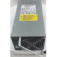 Buy cheap AC Hot Swap Server Accessories for Fire V440 DPS-680CB A Sun 300-1851-02 680-Watts product