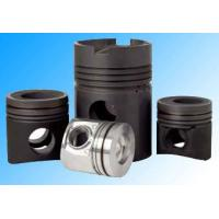 Buy cheap Piston For ZF Transmission product