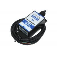 Buy cheap 2 Axis Mercury Tilt Switch Tilt Sensor Switch For Aerial Lift Platform TS326 product