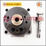 146402-1520,Renault head rotor,rotor head sale,ve pumps rotor head,lucas head rotor,Zexel Pump Head Rotor,