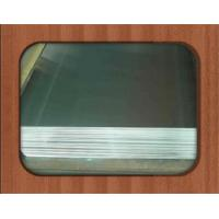 Buy cheap DOS Tretment Aluminium Sheet For Ropp Caps & Pilfer Proof Caps product