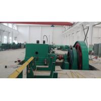 Buy cheap 2 Roll Cold Pilger Mill 670KW , 680mm Roll Diameter Tube Making Machine product