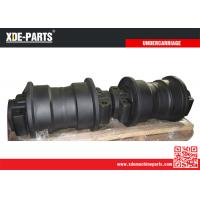 Buy cheap PC1100,PC1250 bottom track lower roller,21N-30-00121,PC700,PC800,PC1250-7,PC1250-8,PC650,PC750-8 track roller product