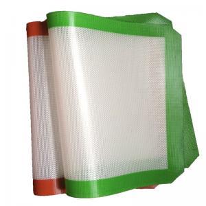 Fiberglass Flat Strip Images Images Of Fiberglass Flat Strip