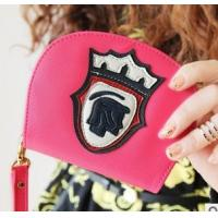Buy cheap cheap price Factory popular promotion gifts  coin purse product