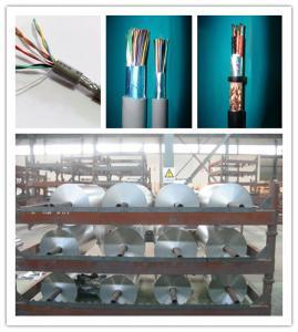 Buy cheap Regular Gauge Industrial Aluminum Foil 1100 1200 3003 for Beverage Foil Label  Liding product