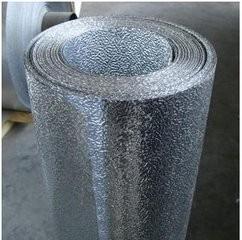 Buy cheap Embossed Aluminium Checker Plate Sheet 1050  3003 8011 Aluminum Plate product