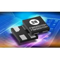 Buy cheap (IC)SA5534AD ON Semiconductor - Icbond Electronics Limited product