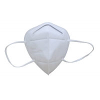Buy cheap BFE95 Air Purifying Adult Kn95 Dustproof Mask product