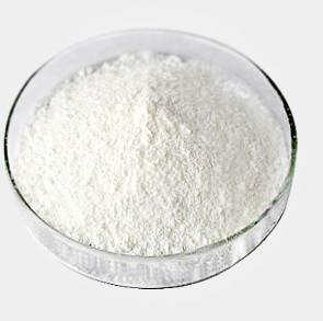 China Sildenafil Viagra Man Sex Enhancement Hormones Sildenafil citrate CAS 139755-83-2 wholesale