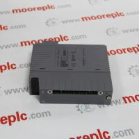 Buy cheap YOKOGAWA 0950-3017 PS605-0101 Power Supply from wholesalers