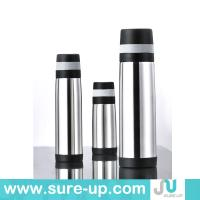 China Double wall stainless steel smart vacuum thermo flask kettle, tiger thermos flask on sale