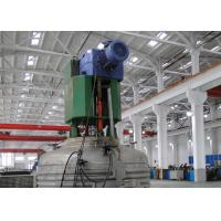 Buy cheap Multi Functions Nutsche Filter Dryer Automatic Machine In Printing CE Approved from wholesalers