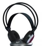 Buy cheap Wireless Headphone YF-887 product