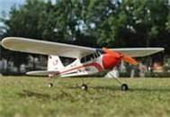 Buy cheap Mini 4ch Cessna RC Aerobatic Helicopters Airplane / Aircraft EPO Brushless ES9901-C product
