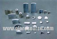 Buy cheap supply NdFeB magnet product