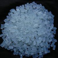 Quality High Temperature Hot Melt Book Binding Glue Pellets For Double Film Coated Paper for sale