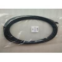 Buy cheap Durable Servo Motor Cable For High Power Laser Transmission Fanuc A66L 6001 0026 L8R03 product