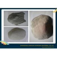 Buy cheap High Purity Magnesium Powder Metallurgy Diamond Shape Without Lump / Dregs product