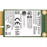 Buy cheap UMTS Services, Voice Services AT Command LGA Patch Mini 3G Module, wireless cards for desktops product