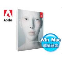 Quality Adobe Photoshop Elements 9 for sale