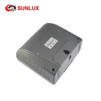 Buy cheap Supermarket/Shops/Stores Mobile Payment 2D 1D QR Code Scanner for Pos System product