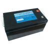 Buy cheap lifepo4 12v 200ah battery pack for solar energy storage,UPS,LED light from wholesalers