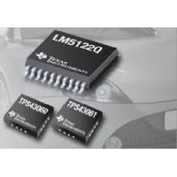 Buy cheap (IC)OPA4340EA/2K5G4 Texas Instruments - Icbond Electronics Limited product