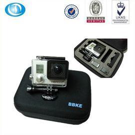 Buy cheap EVA GPS case(OEM Manufacturer) product