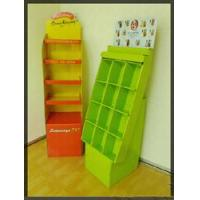 Buy cheap displays, display case,counter display,display board product