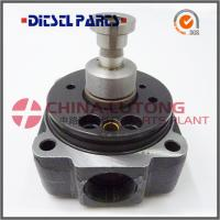 Buy cheap Head Rotor 1 468 334 472 4/11L for Fuel Injection Pump product