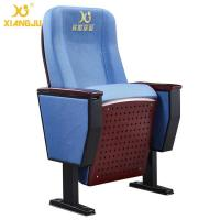 Folding Retractable Patent Design Church Auditorium Seating With Hole Painted Seat Images  sc 1 st  Foshan Xiangju Seat Factory Co. Ltd - BushorChimp.com & Folding Retractable Patent Design Church Auditorium Seating With ...