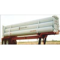 Quality Seamless Steel Pipes in Large Caliber for Gas Cylinders for sale