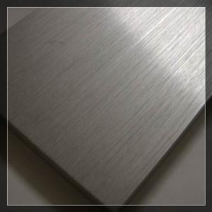 Buy cheap Aluminum Ceiling Tiles and Aluminium Ceiling for Aluminum Clip in Ceiling Tiles product