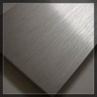 Buy cheap Aluminum Ceiling Tiles and Aluminium Ceiling for Aluminum Clip in Ceiling Tiles product