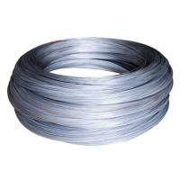 Buy cheap Topone Stainless Steel Wire , SS Wire For Sprinkler Lotion Pump Sprayer product