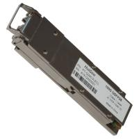 Buy cheap 100Gb QSFP Transceiver 10km 1310nm product
