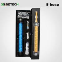 Buy cheap 2014 hottest original starbuzz or OEM electronic cigarette e hose e shisha wholesale factory price  in stock product