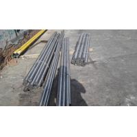Buy cheap Inconel 718 Stainless Steel Round Bar UNS N07718 DIN W. Nr. 2.4668 Nickel Alloy Round Bar Inconel 718 product