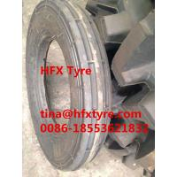 Buy cheap Tractor Tire/Agricultural Tire 4.00-14 product