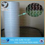 Hot Sale HDPE Pallet Net Wrap