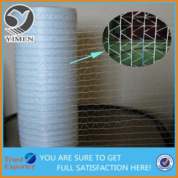 Quality Hot Sale HDPE Pallet Net Wrap for sale