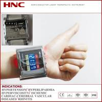 Buy cheap Wrist Laser physical Treatment  Instrument product