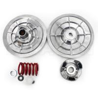 Buy cheap YAMAHA Golf Club Car Parts And Accessories Gas 4 Cycle Secondary Drive Clutch Kit product