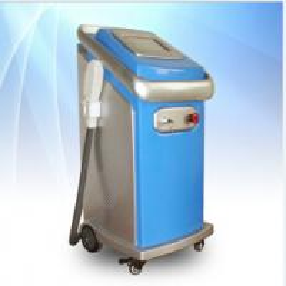Buy cheap High Quality IPL Facial Rejuvenation Beauty Machine product